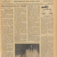 https://repository.monash.edu/files/upload/Asian-Collections/Star-Weekly/ac_star-weekly_1954_08_28.pdf