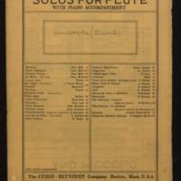 https://repository.monash.edu/files/upload/Music-Collection/vfg/vfg-057.pdf