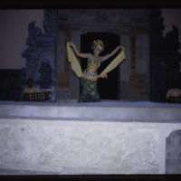 https://repository.erc.monash.edu/files/upload/Asian-Collections/Myra-Roper/indonesia-01-058.jpg