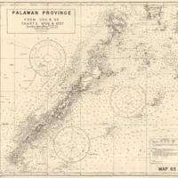 https://repository.erc.monash.edu/files/upload/Map-Collection/AGS/Terrain-Studies/images/103-2-019.jpg
