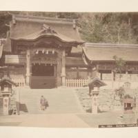 https://repository.erc.monash.edu/files/upload/Rare-Books/Japanese-Albums/jp-01-005.jpg