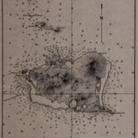 https://repository.erc.monash.edu/files/upload/Map-Collection/AGS/Terrain-Studies/images/102-019.jpg