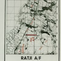 https://repository.monash.edu/files/upload/Map-Collection/AGS/Special-Reports/Images/SR_71-025.jpg