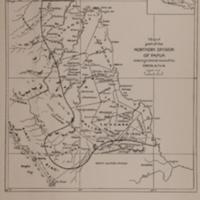 https://repository.erc.monash.edu/files/upload/Map-Collection/AGS/Terrain-Studies/images/27-015.jpg