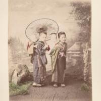 https://repository.erc.monash.edu/files/upload/Rare-Books/Japanese-Albums/jp-01-041.jpg