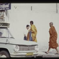 https://repository.erc.monash.edu/files/upload/Asian-Collections/Myra-Roper/thailand-02-209.jpg