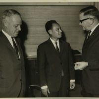 https://repository.erc.monash.edu/files/upload/Asian-Collections/Noel-Deschamps/ND6-23.jpg