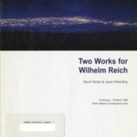 https://repository.monash.edu/files/upload/Caulfield-Collection/art-catalogues/ada-exhib_catalogues-598.pdf