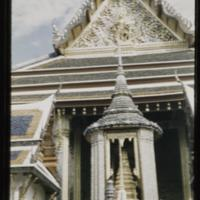 https://repository.erc.monash.edu/files/upload/Asian-Collections/Myra-Roper/thailand-02-027.jpg