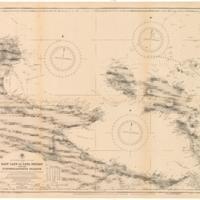 https://repository.erc.monash.edu/files/upload/Map-Collection/AGS/Terrain-Studies/images/27-017.jpg