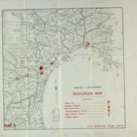 https://repository.monash.edu/files/upload/Map-Collection/AGS/Special-Reports/Images/SR_114-010.jpg