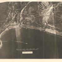 https://repository.erc.monash.edu/files/upload/Map-Collection/AGS/Terrain-Studies/images/130-1-035.jpg
