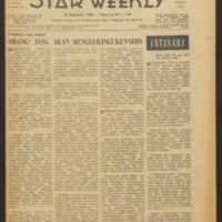 https://repository.monash.edu/files/upload/Asian-Collections/Star-Weekly/ac_star-weekly_1960_11_26.pdf