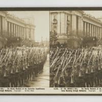 https://repository.erc.monash.edu/files/upload/Rare-Books/Stereographs/WWI/Rose/trs-011b.jpg