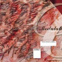 https://repository.monash.edu/files/upload/Caulfield-Collection/art-catalogues/ada-exhib_catalogues-322.pdf