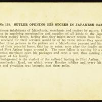 https://repository.erc.monash.edu/files/upload/Rare-Books/Stereographs/Russo-Japanese/RJW-119b.jpg