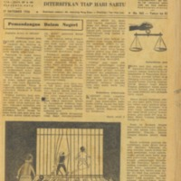 https://repository.monash.edu/files/upload/Asian-Collections/Star-Weekly/ac_star-weekly_1956_10_27.pdf
