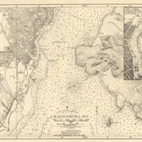https://repository.erc.monash.edu/files/upload/Map-Collection/AGS/Terrain-Studies/images/130-1-005.jpg