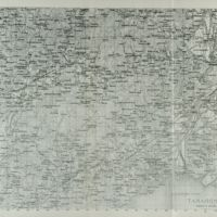 https://repository.monash.edu/files/upload/Map-Collection/AGS/Special-Reports/Images/SR_107-2-034.jpg