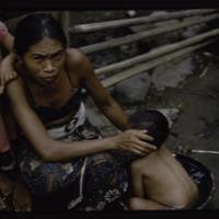 https://repository.erc.monash.edu/files/upload/Asian-Collections/Myra-Roper/indonesia-01-060.jpg