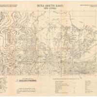 https://repository.erc.monash.edu/files/upload/Map-Collection/AGS/Terrain-Studies/images/27-007.jpg