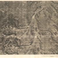 https://repository.erc.monash.edu/files/upload/Map-Collection/AGS/Terrain-Studies/images/130-1-023.jpg