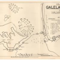 https://repository.erc.monash.edu/files/upload/Map-Collection/AGS/Terrain-Studies/images/71-009.jpg