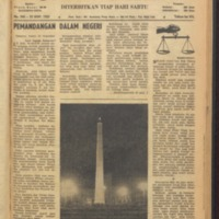 https://repository.monash.edu/files/upload/Asian-Collections/Star-Weekly/ac_star-weekly_1952_11_22.pdf