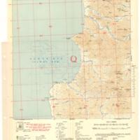 https://repository.erc.monash.edu/files/upload/Map-Collection/AGS/Terrain-Studies/images/70-016.jpg