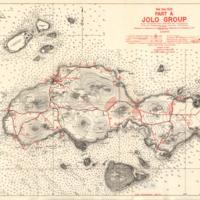 https://repository.erc.monash.edu/files/upload/Map-Collection/AGS/Terrain-Studies/images/102-006.jpg