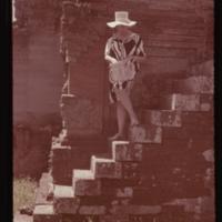 https://repository.erc.monash.edu/files/upload/Asian-Collections/Myra-Roper/indonesia-03-124.jpg