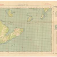 https://repository.erc.monash.edu/files/upload/Map-Collection/AGS/Terrain-Studies/images/87-028.jpg