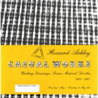 https://repository.monash.edu/files/upload/Caulfield-Collection/art-catalogues/ada-exhib-catalogues-1269.pdf