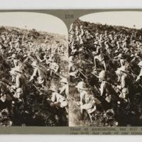 https://repository.erc.monash.edu/files/upload/Rare-Books/Stereographs/WWI/Realistic-Travels/rtp-039.jpg