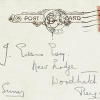 https://repository.erc.monash.edu/files/upload/Rare-Books/Seaside-Postcards/post-129b.jpg