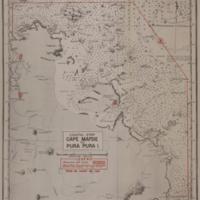 https://repository.erc.monash.edu/files/upload/Map-Collection/AGS/Terrain-Studies/images/90-014.jpg