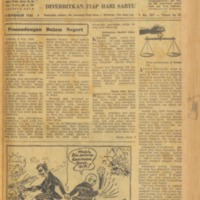 https://repository.monash.edu/files/upload/Asian-Collections/Star-Weekly/ac_star-weekly_1956_11_10.pdf