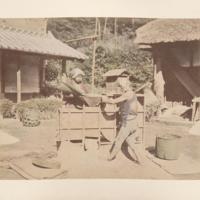https://repository.erc.monash.edu/files/upload/Rare-Books/Japanese-Albums/jp-01-048.jpg