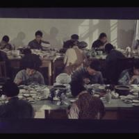 https://repository.erc.monash.edu/files/upload/Asian-Collections/Myra-Roper/russia-007.jpg