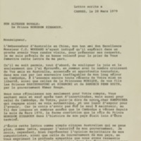 https://repository.erc.monash.edu/files/upload/Asian-Collections/Noel-Deschamps/ND8.pdf