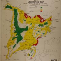https://repository.erc.monash.edu/files/upload/Map-Collection/AGS/Terrain-Studies/images/101-017.jpg