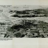 https://repository.monash.edu/files/upload/Map-Collection/AGS/Special-Reports/Images/SR_71-047.jpg