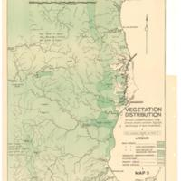 https://repository.erc.monash.edu/files/upload/Map-Collection/AGS/Terrain-Studies/images/69-003.jpg