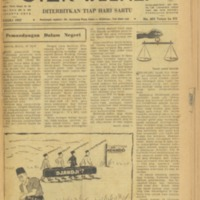 https://repository.monash.edu/files/upload/Asian-Collections/Star-Weekly/ac_star-weekly_1957_07_20.pdf