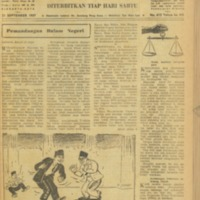 https://repository.monash.edu/files/upload/Asian-Collections/Star-Weekly/ac_star-weekly_1957_09_21.pdf