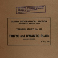https://repository.erc.monash.edu/files/upload/Map-Collection/AGS/Terrain-Studies/132-000.pdf