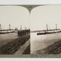 https://repository.erc.monash.edu/files/upload/Rare-Books/Stereographs/WWI/Realistic-Travels/rtp-052.jpg