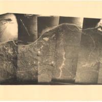 https://repository.erc.monash.edu/files/upload/Map-Collection/AGS/Terrain-Studies/images/76-016.jpg