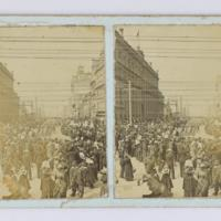 https://repository.erc.monash.edu/files/upload/Rare-Books/Stereographs/Aust-NZ/anz-089.jpg