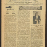 https://repository.monash.edu/files/upload/Asian-Collections/Star-Weekly/ac_star-weekly_1948_06_27.pdf